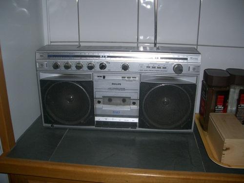 Imgp1998