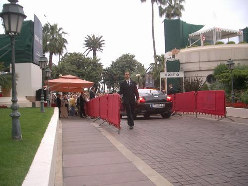 Cannes9