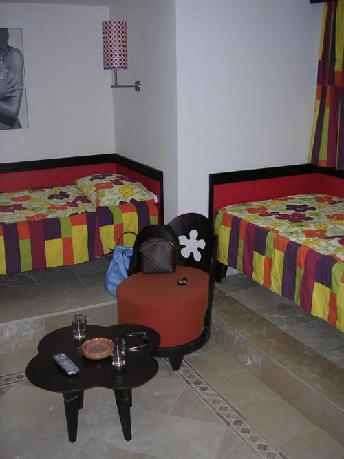 Otranto_005