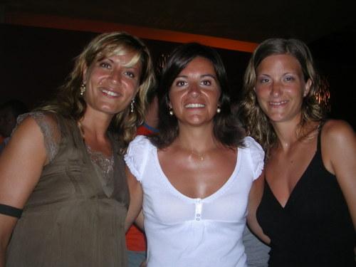Otranto_107
