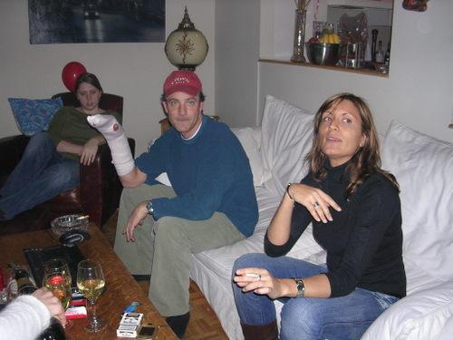 Canada_2007_009