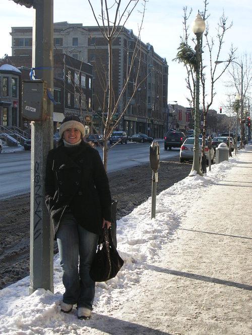 Canada_2007_025