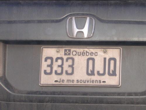 Canada_2007_038