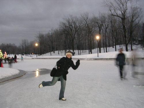 Canada_2007_065