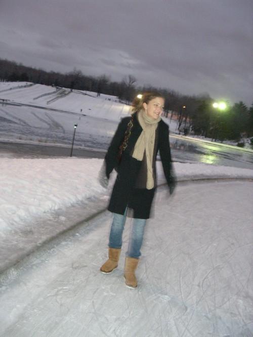 Canada_2007_069