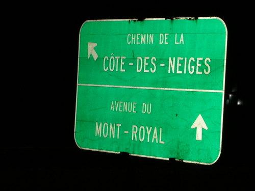 Canada_2007_075