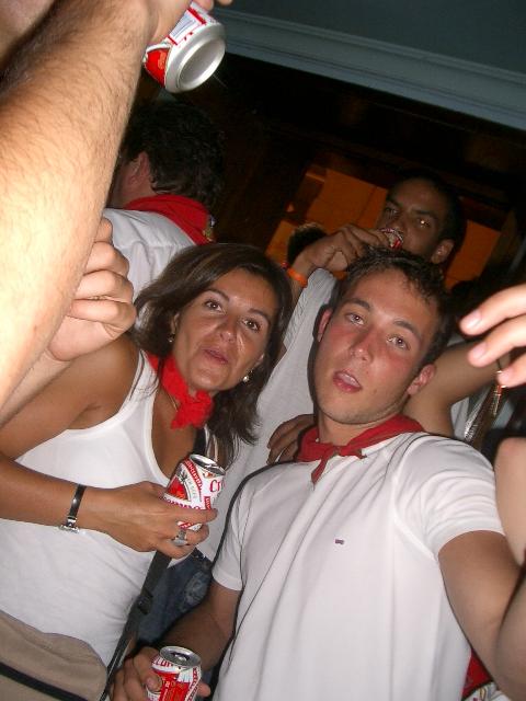 2006_145