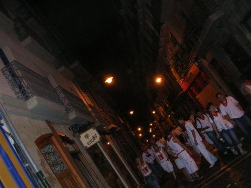 Pamplona_023
