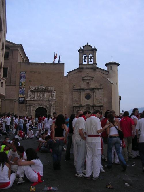 Pamplona_037