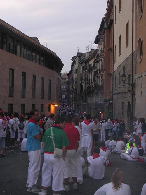Pamplona_038