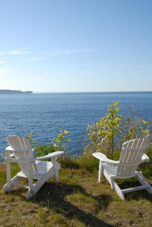 Newfoundlandjune2007_033