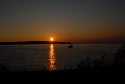Newfoundlandjune2007_239