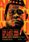 Last_king_of_scotland_poster