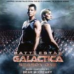 Battlestar_galactica_lrg