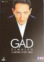 Gad_elmaleh