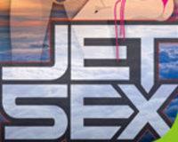 Jetsex