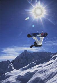 Moi_en_snow