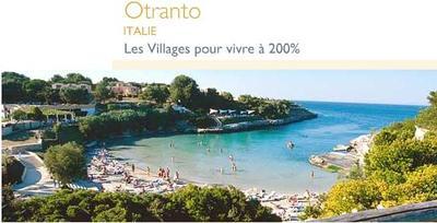 Otranto_2