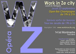 Workinzecity2309